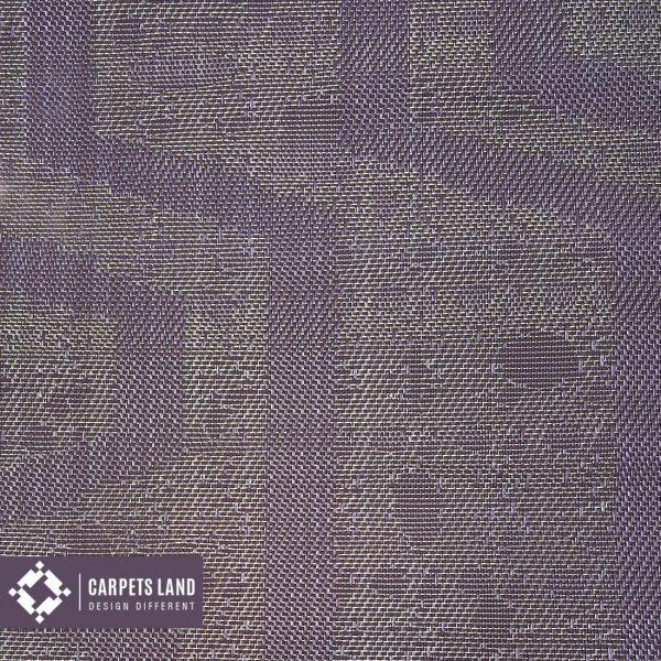 قالیچه کفپوش کارپتزلند 6019S1