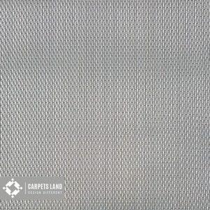 قالیچه کفپوش کارپتزلند 11008BS