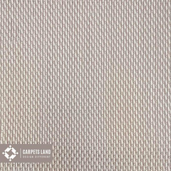 قالیچه کفپوش کارپتزلند 54007BP