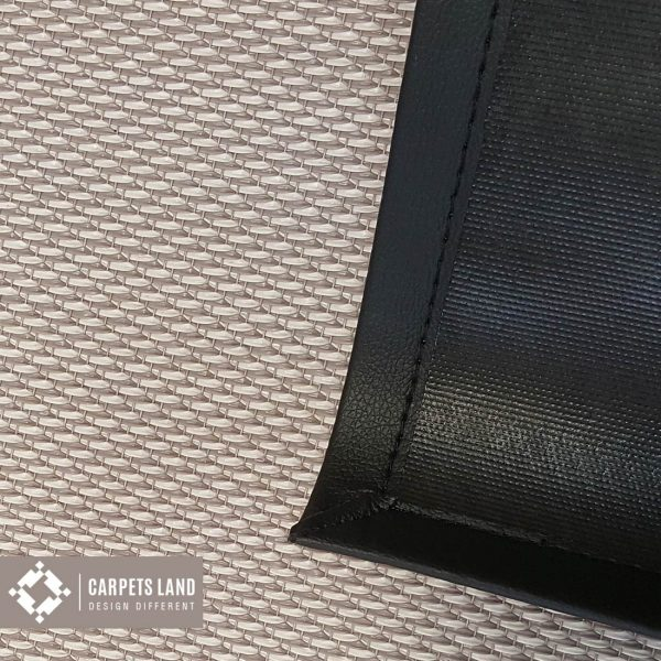 قالیچه کفپوش کارپتزلند 11002BS