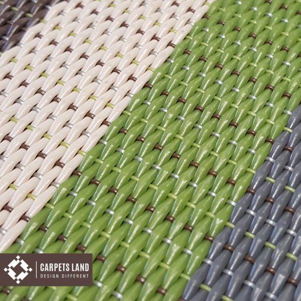 قالیچه کفپوش کارپتزلند 11024BS