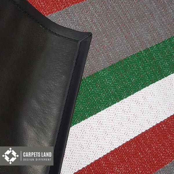 قالیچه کفپوش کارپتزلند 6025S1
